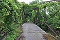 TOWN LINE BRIDGE, CORTLAND COUNTY, NY.jpg