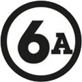 TRDSİ 6A.png