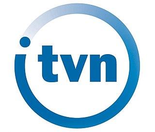 TVN International Television station
