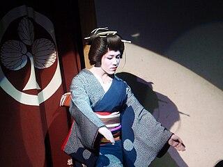 Taishū engeki