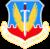 Tactical Air Command Emblem