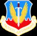 Emblème du Commandement aérien tactique.png