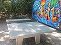 Tafeltennistafel DSCF5101.jpg