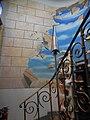 """Tag des Denkmals """"Schätze teilen- Europäisches Kulturerbejahr"""", 30.9.18 Art & Style Store - Ehemaliges Boulvard-Theater, Annagasse 3 DSCN0711.jpg"""