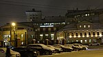 Tagansky District, Moscow, Russia - panoramio (150).jpg