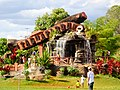 Taguatinga DF Brasil - Fonte, Taguaparque - panoramio.jpg