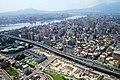 TaipeiCivicBlvdExpressway.jpg