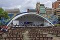 Taipei Taiwan Music-pavillon-in-the-Peace-Park-01.jpg