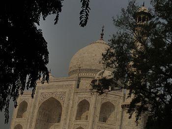 Taj Mahal,Agra,India 04.jpg