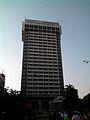 Taj Mahal Tower. Mumbai..jpg