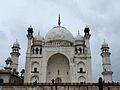 Taj Mahal of Southern India.jpg