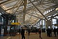Takanawa Gateway Station 200314f.jpg
