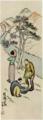 TakehisaYumeji-1922-Maikairo.png