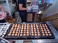 Takoyaki Ready for Consumption - Osaka (28289212368).jpg