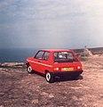 Talbot Samba (29812460964).jpg
