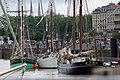 Tall Ships Regatta Bordeaux 2018 2.jpg