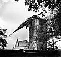 Tallinna Niguliste kirik 82 (14).jpg