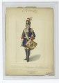 Tambour v. Dragoner R. Schönborn 1716 (NYPL b14896507-90039).tiff
