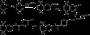 Tamibarotene - Image: Tamibarotene synth