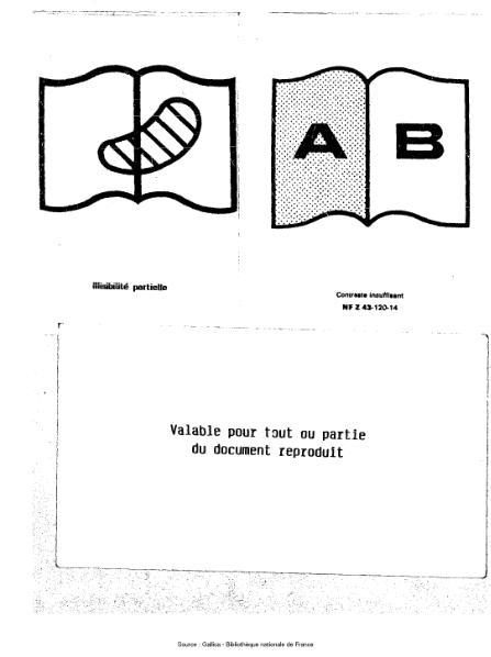 File:Tamizey de Larroque - Le chroniqueur Proché, documents inédits.djvu