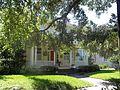 Tampa FL Hyde Park Hist Dist Himes House02.jpg
