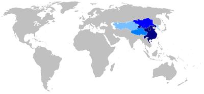 Tang (616-710).png