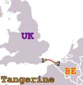 Tangerine-Map.png