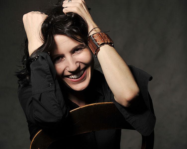 File:Tanja Ghetta Porträt 2.jpg