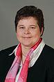Tanja Wagener SPD 2 LT-NRW-by-Leila-Paul..jpg