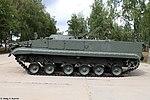 TankBiathlon14final-71.jpg