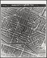 Tankgracht door Den Haag in 1944.jpg