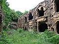 Tarakaniv fort-1.JPG