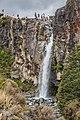 Taranaki Falls 04.jpg