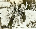 Tarawa USMC Photo No. 2-16 (21626584176).jpg