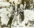 Tarawa USMC Photo No. 2-16 (21626584176).jpg