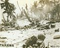 Tarawa USMC Photo No. 2-20 (21464723390).jpg