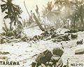 Tarawa USMC Photo No. 2-20 (21464723390).jpg