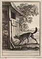 Tardieu-Oudry-La Fontaine - Le loup, la chèvre et le chevreau.jpg