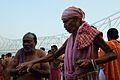 Tarpan - Jagannath Ghat - Kolkata 2012-10-15 0682.JPG
