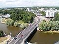 Tartu Võidu sild 2011.JPG