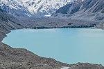Tasman Lake 04.jpg