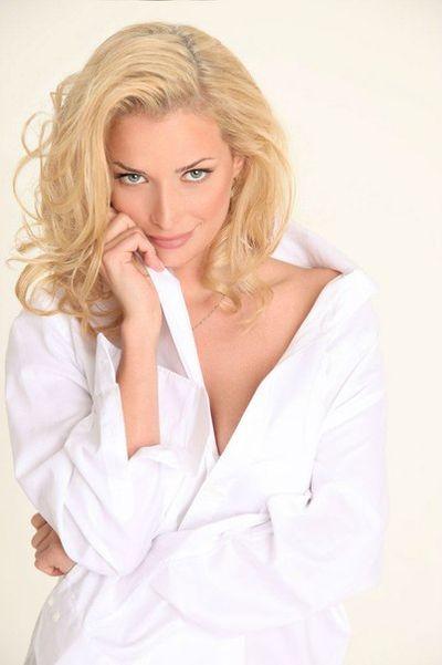 Tatiana Kotova Nude Photos 23