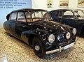 Tatra 87 Kopřivnice.jpg