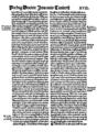 Tauler Predigten (1522) 075.png