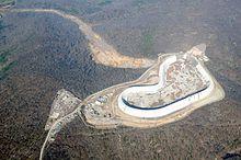 Taum Sauk Hydroelectric Power Station Wikipedia