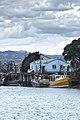 Tauranga Fishing Port (6329439647).jpg