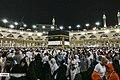 Tawaf around Kaaba 01.jpg