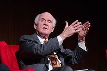 an introduction to the life of george mcgovern the democratic presidential nominee in 1973 He was the democratic party's presidential nominee in the  democratic presidential candidate george mcgovern offered mondale an  him entitled walter mondale:.