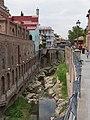 Tbilisi032 (44690823051).jpg