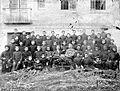 Teachers and Students in Bitolya Bulgarian High School 1900 - 1901.jpg